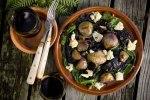 Warm_salad_of_spinach_field